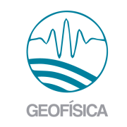 GEOFISICA1