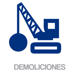 demoliciones-icn